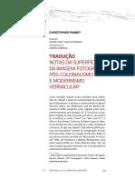 129731-Texto do artigo-254807-1-10-20170525.pdf