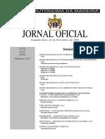 Despacho n.º 21.2004.pdf