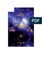 Chiffres et Formules Magiques - Midaho -complet.police12