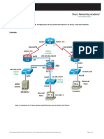 CCNASv1.1_Chp10_Lab-B_ASA-FW-ASDM_Student.en.es.pdf