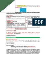 Actividad 3 Ética.-.pdf