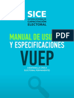 manual_usuario_vuep