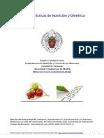 458-2019-01-04-Guia-Practicas-2019-web.pdf