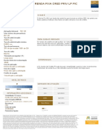 Resumo_Comercial_Personnalite (2).pdf
