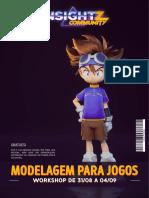 Workshop modelagem para jogos_Guia_Dia4 - insightz community