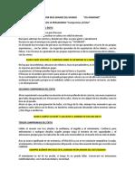 10 PERGAMINOS DEL VENDEDOR MÁS GRANDE DEL MUNDO.pdf