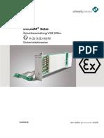 BVH2330DE.pdf