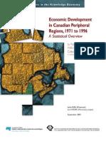 Shearmur&Polese_EconomicDevinPeripheralRegions