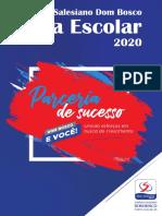 Guia-Escolar_2020-reduc