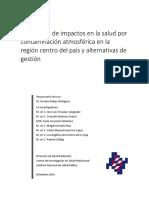 Estimacion_de_impactos_2016