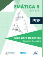 8vo-Guía-para-Docente_Sin-Solucionario-de-Pruebas.pdf