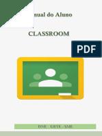 Manual_Aluno-Classroom