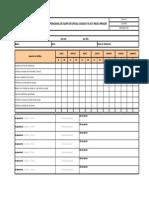 1. Verificación Preoperacional de Equipo de Especial cuidado y o  Alto Riesgo - Megger.xls