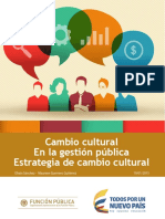 FP_LE_DiagyEstrategiaFinal_CCultural_Vers19-01-15