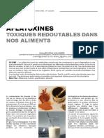 BouraisTL2006.pdf