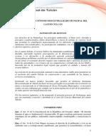 ORDENANZA AREA PROTEGIDA (1)