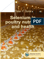 Selenium in Poultry Nutrition and Health (VetBooks.ir).pdf