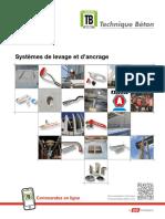technique-beton-systemes-de-levage-d-ancrage-2018