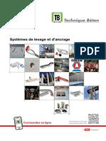 technique-beton-systemes-de-levage-et-d-ancrage-section-3-mai-avril-2018