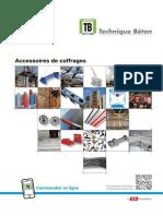 technique-beton-accessoires-de-coffrages-section-4-mai-avril-2018