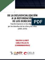 De-la-desjudicialización-a-la-refundación-de-los-derechos-1579190211_33079