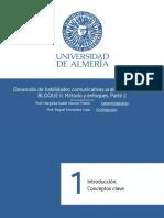 DHO Bloque II. parte 2.pdf