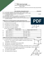 test_perpendicularitate_si_paralelism_in_spatiu_clasa_a_viiia_cu_barem (1).doc