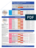 gamme-sismique-2020.pdf
