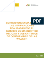 Correspondencias_OAW_WCAG