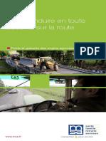Engins_agricoles_poids_et_gabarit(1).pdf