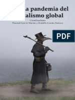 Libro 2020 pandemia