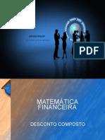 doc_matematica__47939598.ppt