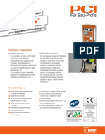 ft_pci_seltex.pdf