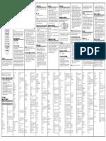 GDCT-860i_usermanual.pdf