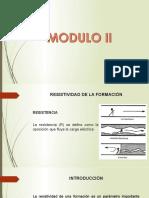 MODULO II DE REGISTRO DE POZOS.pptx
