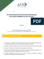 Statistiques-dactivité-des-investisseurs-en-capital-membres-de-lATIC-2017
