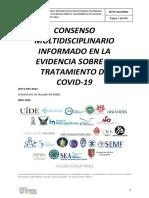 Consenso_multidisciplinario_tratamiento_Covid_V8.pdf
