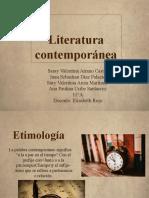 Literatura contemporanea 2.0 (4).pptx