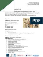 Private Military Contractor 12-18 DE DEZEMBRO