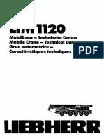 LTM1120.pdf