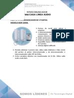 INTERCOM-5PUNTO-MODELO-BIDP-205M.pdf