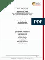 ACUERDO_056_2011_POT.pdf