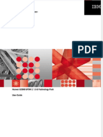 Netcoolproviso-huawei-u2000-gpon-2100-tech-pack-user-guide.pdf
