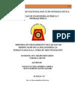 tesis ozonización.doc
