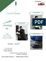 p222-7472-catalogo-de-ropa-y-calzado-laboral-lomaq-herramienta.docx