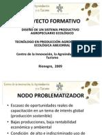 PRESENTACION_PF_ABEJORRAL
