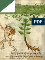 Manuale-del-perfetto-naturopata.pdf