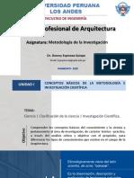 MISemana_2 (1).pdf