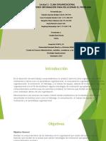 Unidad2_Paso3_Grpl_102054_18_Unad_2019.pptx