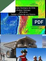 4-decadas-de-la revista Andean-Geology-(Constantino Mpodozis)